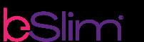 bSlim Clinical Technologies BV